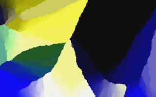bright-regions