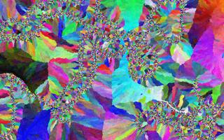 crazy-rainbow-lines