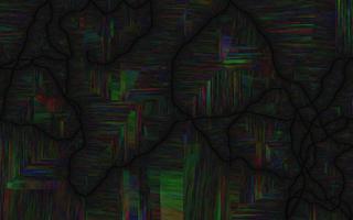 dark-grid