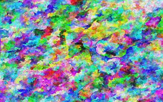 fractal-shapes